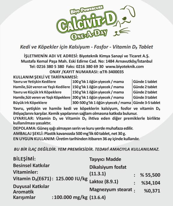 calcivitoneaday.jpg (151 KB)