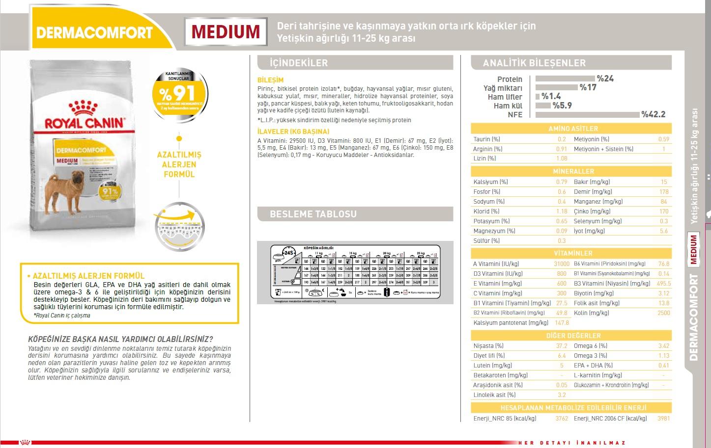 mediumderma.jpg (369 KB)