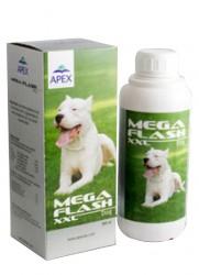 Apex - Apex Kas&Kemik Gelişimi Destekleyici Vitamin 500 ML