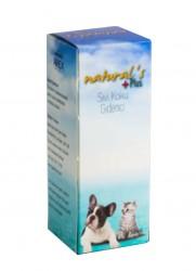 Apex - Apex Kedi ve Köpek Sıvı Koku Giderici 50 ML
