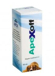 Apex - Apex Off Köpek Uzaklaştırıcı Sprey 50 ML