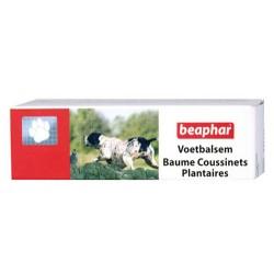 Beaphar - Beaphar Feet Balsam Kedi ve Köpek Ayak Bakım Kremi 40 ML