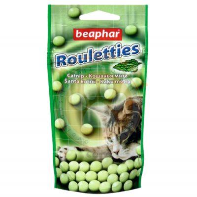 Beaphar Rouletties Catnip Kedi Ödülü 44,2 Gr