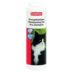 Beaphar - Beaphar 010406 Susuz Kedi Toz Şampuanı 150 Gr