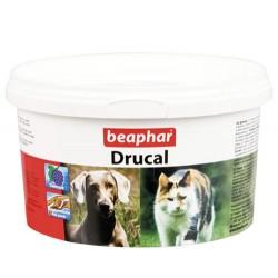 Beaphar - Beapher 012471 Drucal Kalsiyum Eklem Destekleyici 250 Gr