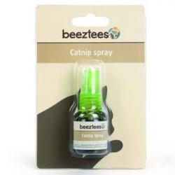 Beeztees - Beeztees 425479 Catnip (Kedi Otu) Spreyi 30 ML
