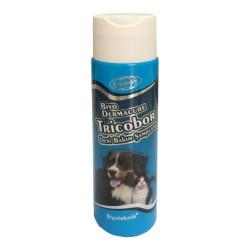 Biyoteknik - Biyoteknik Dermacure Tricobor Kedi Köpek ve Atlar için Deri Bakım Şampuanı 250 ML