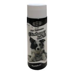 Biyoteknik - Biyoteknik Dermacure Climbopet Kedi ve Köpekler için Deri ve Tüy Bakım Şampuanı 250 ML