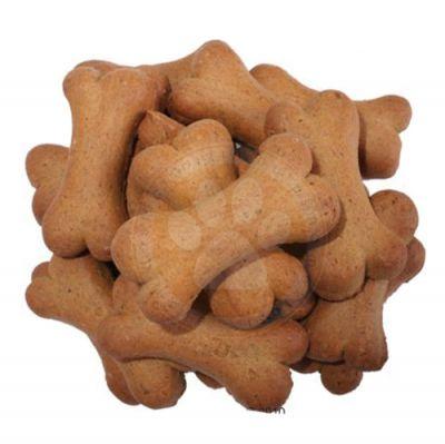 Bosch Biscuit Kuzu Etli Köpek Ödül Bisküvisi 1000 Gr (1 Kg)