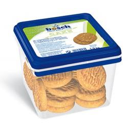 Bosch - Bosch Cake Snack Köpek Ödül Bisküvisi 1000 Gr (1 Kg)