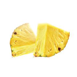 Brit Care Mobility Kalamar ve Ananas Eklem Sağlığı Tahılsız Köpek Ödülü 150 Gr - Thumbnail