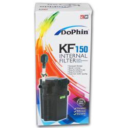 Dophin - Dophin KF-150 Akvaryum İç Filtre 3,2 Watt