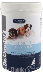 Dr.Clauders - Dr Clauders Puppy Milk Köpek Süt Tozu 450 Gr