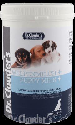 Dr. Clauders Puppy Milk Köpek Süt Tozu 450 Gr