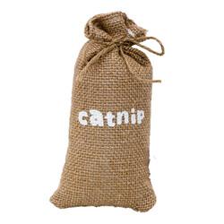 Eastland - Eastland 552-021 Catnip Kedi Çuval Oyuncak 16 x 8 Cm
