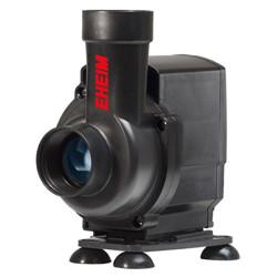 Eheim Compact On 9000 Sirkülasyon Motoru 5000 - 9000 Lt - Thumbnail