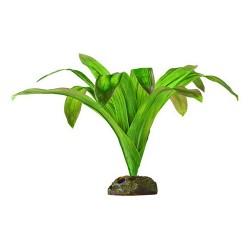 Exo Terra - Exo Terra PT2975 Teraryum İçin Yapay Bitki (Large)