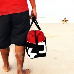 Ezydog - Ezydog Cooler Bag Soğutucu Köpek Çantası