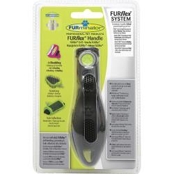 FURminator - FURminator 691594 Handle Ergonomik Tutma Sapı