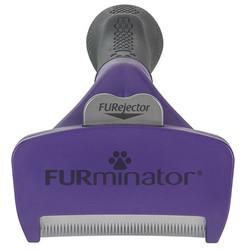 FURminator 691662 Long Hair Uzun Tüylü Kedi Tarağı - Medium - Large - Thumbnail