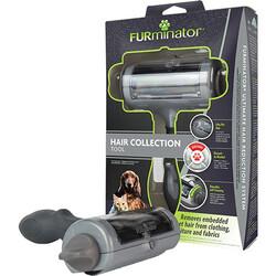 FURminator - FURminator 691668 Kedi ve Köpek Tüy Toplayıcı Aparatı