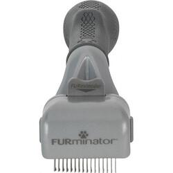 FURminator 691669 Ayarlanabilir Kedi ve Köpek Kıtık Açıcı - Thumbnail