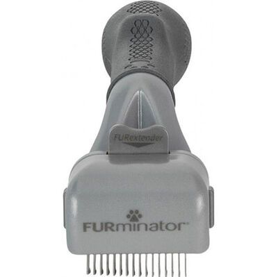 FURminator 691669 Ayarlanabilir Kedi ve Köpek Kıtık Açıcı