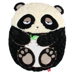 Gigwi - Gigwi 6156 Snoozy Friends Panda Kedi ve Küçük Irk Köpek Yatağı 45x55 Cm