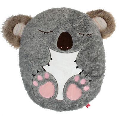 Gigwi 6157 Snoozy Friends Koala Kedi ve Küçük Irk Köpek Yatağı 45x55 Cm