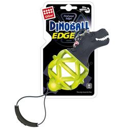 Gigwi - Gigwi 6731 Dinoball Yeşil Dinazor Diş Kaşıma Köpek Oyuncağı
