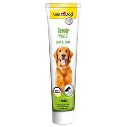 Gimdog Beauty Paste Deri ve Tüy Sağlığı Köpek Macunu 200 Gr - Thumbnail