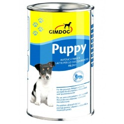 Gimpet - Gimdog Puppy Yavru Köpek Süt Tozu 200 Gr