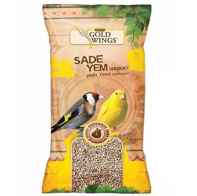 Gold Wings Aspur Sade Yem 300 Gr