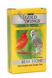 Gold Wings - Gold Wings Classic Tüm Kuşlar için Gaga Taşı