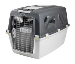 Trixie - Gulliver Köpek Taşıma Kafesi VI 92cm