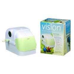 Hagen - Hagen Vision 83385 Plastik Kuş Yavruluğu