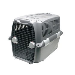 Hagen - Hagen Dogit Pet Cargo Köpek Taşıma Kutusu Mod 900
