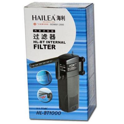 Hailea BT1000 Akvaryum İç Filtre 20W 1000 Lt / H