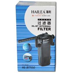 Hailea - Hailea HL-BT700 Akvaryum İç Filtre 10W 690 Lt / H