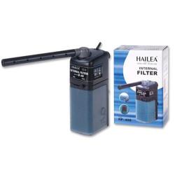 Hailea - Hailea RP-400 Akvaryum İç Filtre 6W 400Lt/H