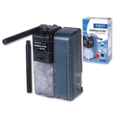 Hailea RP-600 Akvaryum İç Filtre 6.5W 500 Lt / H