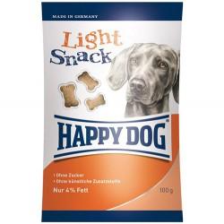 Happy Dog - Happy Dog Light Snack Tahılsız Köpek Ödülü 100 Gr
