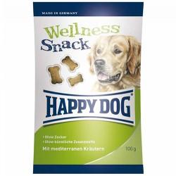 Happy Dog - Happy Dog Wellness Snack Köpek Ödülü 100 Gr
