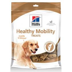 Hills - Hills Healthy Mobility Treats Eklem Sağlığı Köpek Ödülü Bisküvisi 220 Gr