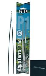 JBL - JBL Aqua Terra Tool P1 30 CM Düz Cımbız