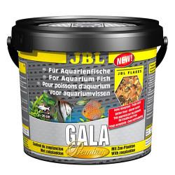 JBL - JBL Premium Gala Spirulina Temel Pul Yemi 5.5 Lt
