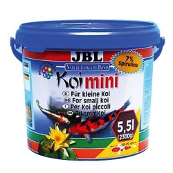 JBL - JBL Koi Mini 1000 ML.(400 Gr)