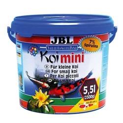 JBL - JBL Koi Mini 5500 ML.(2300 Gr)