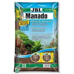 JBL - JBL Manado Akvaryum Bitki Kumu 10 Lt