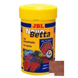 JBL - JBL Novo Betta Temel Pul Yemi 100 ML